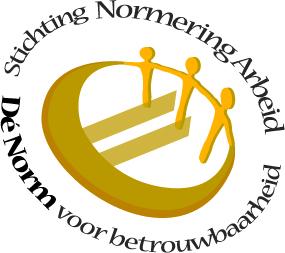 Bureau SNA Stichting Normering Arbeid